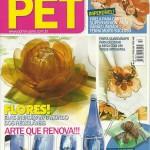 colecao_garrafa_pet1