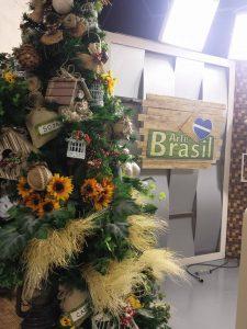 foto-programa-arte-brasil-presepio-juta-delartes-1